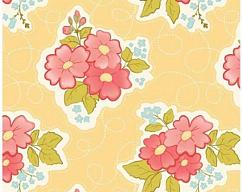 Item collection 3011714 original