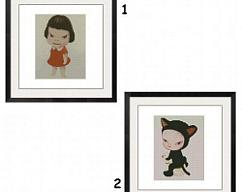 Item collection 3015006 original