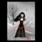 Featured item detail 3022941 original