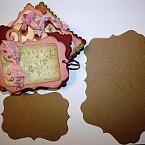 Featured item detail 3023351 original