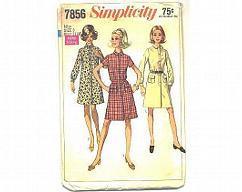 Item collection 3041131 original
