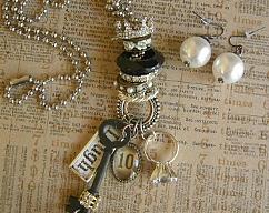 Item collection 3060654 original