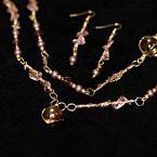 Featured item detail 3066782 original