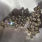 Featured item detail 307792 original
