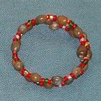 Featured item detail 3080715 original