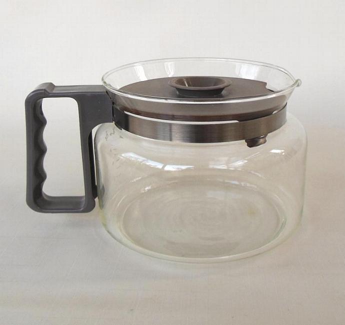 Black & Decker Spacemaker Coffee Maker LaurasLastDitch