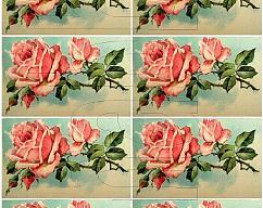 Item collection 3084013 original