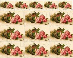 Item collection 3084029 original