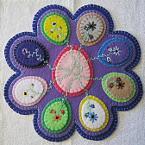 Featured item detail 3096395 original