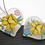Featured item detail 3101405 original
