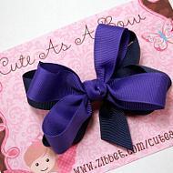 Featured shopfront 3105957 original