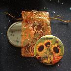 Featured item detail 3121822 original