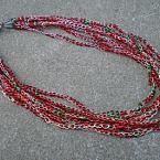 Featured item detail 314206 original