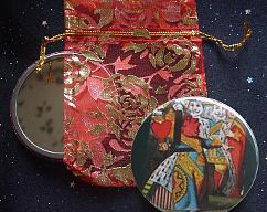Item collection 3154691 original