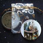 Featured item detail 3154695 original