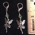 Featured item detail 3155321 original