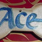Featured item detail 3155385 original