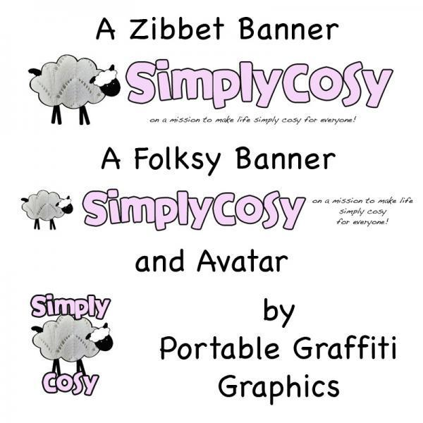 Goodsmiths Shop Banners Custom Designed for You