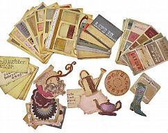 Item collection 3156207 original