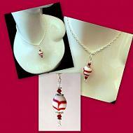 Featured shopfront 3161314 original