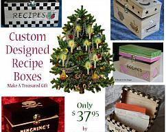 Item collection 3163256 original