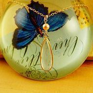 Featured shopfront 3170240 original