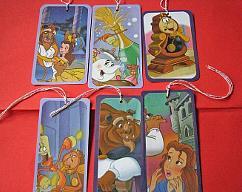 Item collection 3191738 original