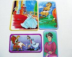 Item collection 3192166 original