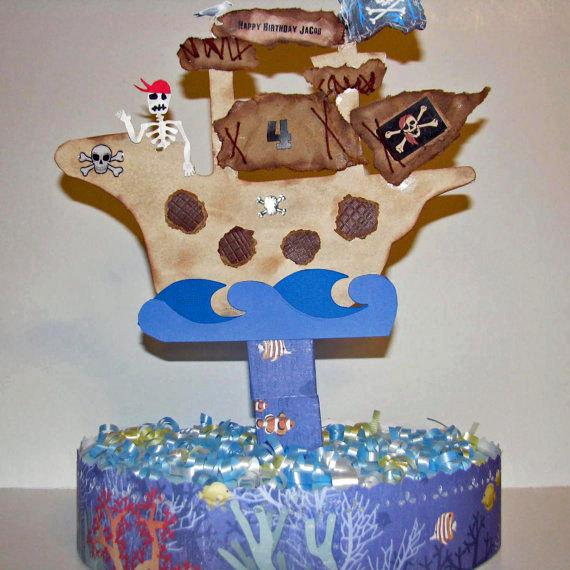 Cake Pop Holder Amazon