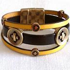 Featured item detail 3195943 original