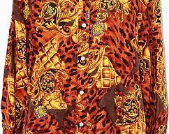 Item collection 3201465 original