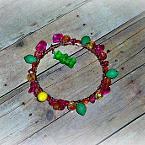 Featured item detail 3208957 original