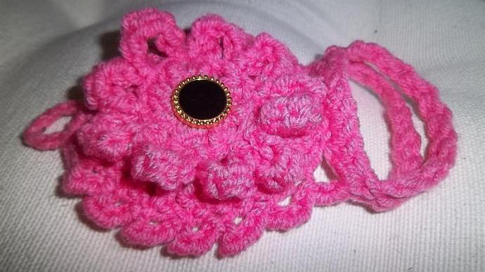 Bracelet Wristies' For Women & Teens