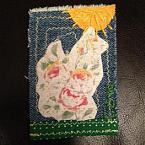 Featured item detail 3219083 original