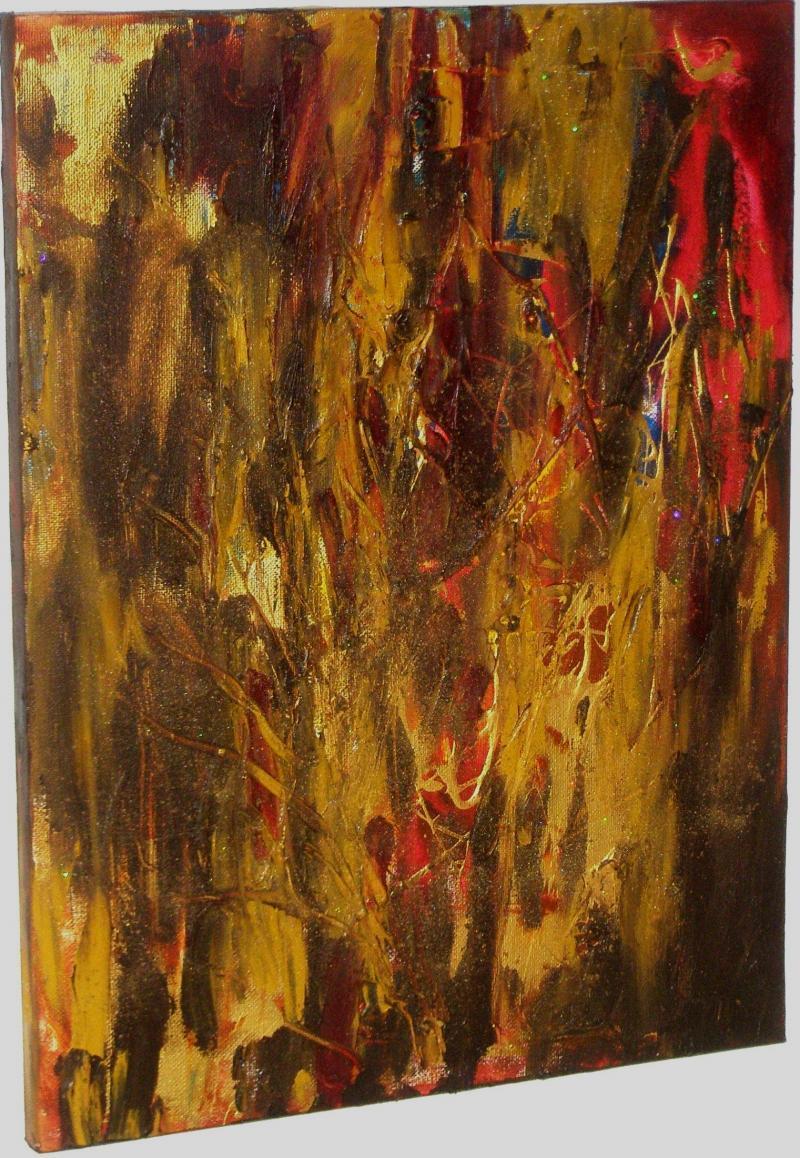 Gallery hero zoom 3228513 original