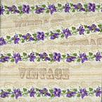 Featured item detail 3243861 original