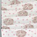 Featured item detail 3243957 original