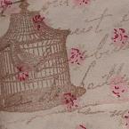 Featured item detail 3244062 original