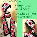 Featured item detail 3249335 original
