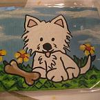Featured item detail 3250197 original