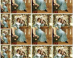 Item collection 3254427 original
