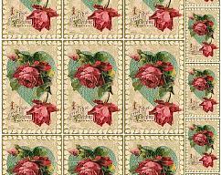 Item collection 3254456 original