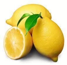 Lemon n' Ginger Raw Honey Syrup, Colds, Throat, Cough, Tea Time