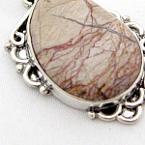 Featured item detail 3269431 original