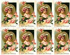 Item collection 3283616 original