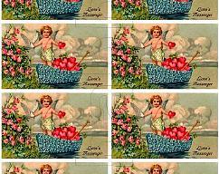 Item collection 3283627 original