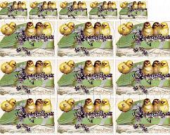 Item collection 3283641 original