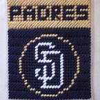 Featured item detail 3287767 original