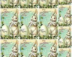 Item collection 3301163 original