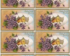 Item collection 3301166 original